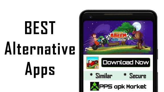 chhota bheem car racing game free download