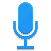 Voice Recorder HD App - Free Offline Download | Android APK Market