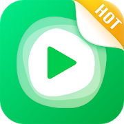 vigo lite app download