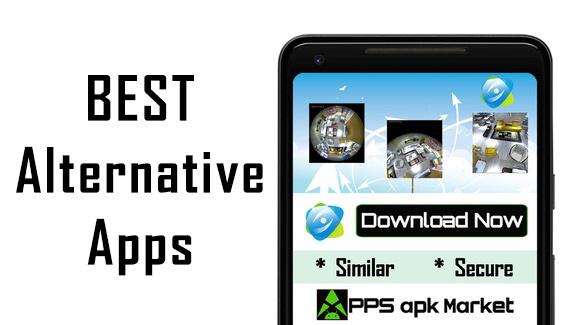 IPC360 App - Free Offline Download   Android APK Market