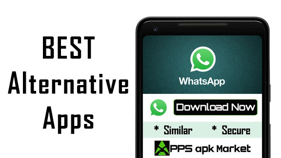 Whatsapp Banners Breakfast At Tiffany's Banners