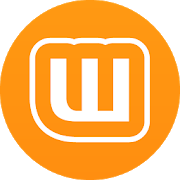 Wattpad Beta App - Free Offline Download | Android APK Market