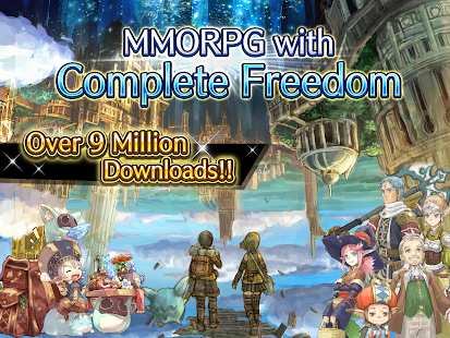free online games download for android