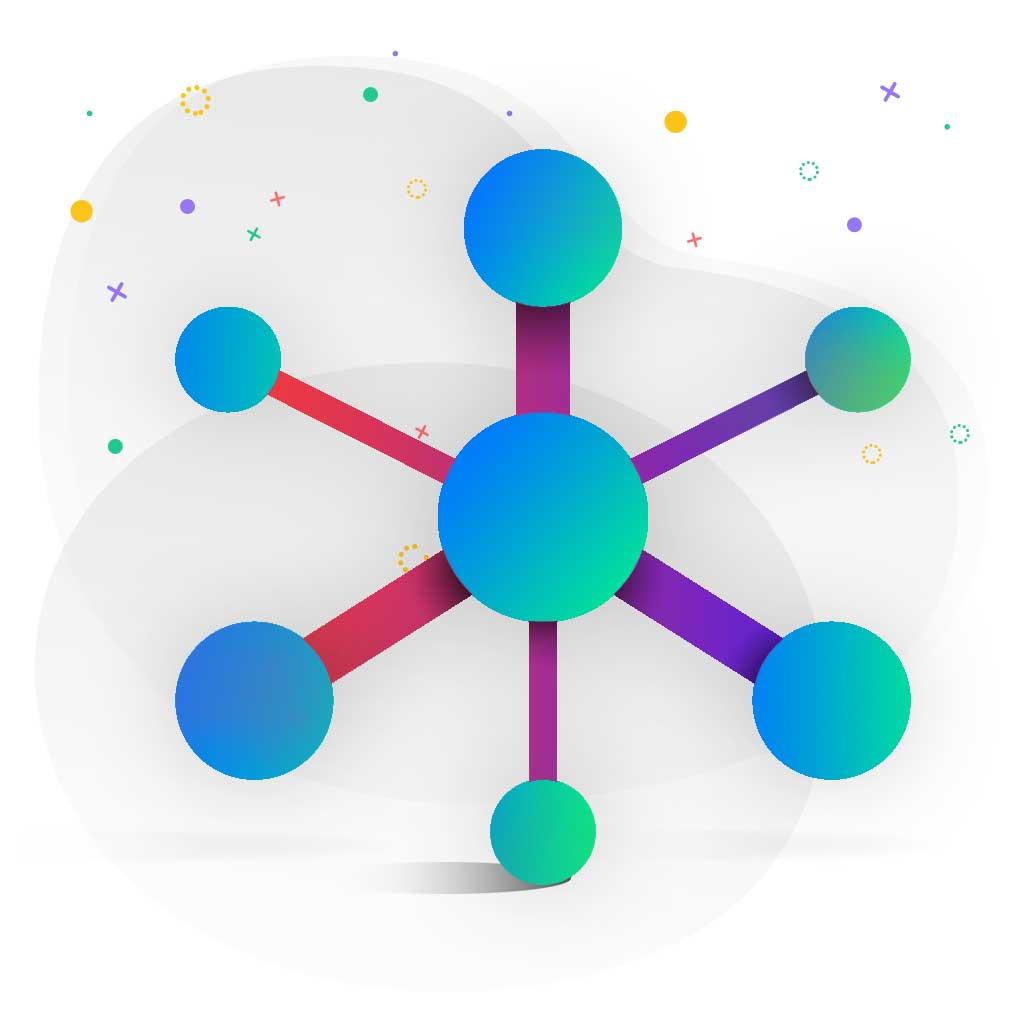 Soluciones Web y Móviles