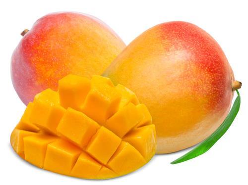 Mango for Vitamin C