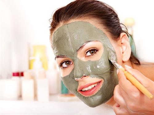 daily & weekly skin care routine clear, glowing, youthful skin
