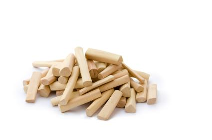 Sandalwood for radiant, even spotless skin