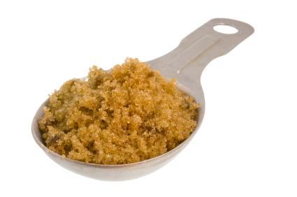 Sugar for ingrown hair