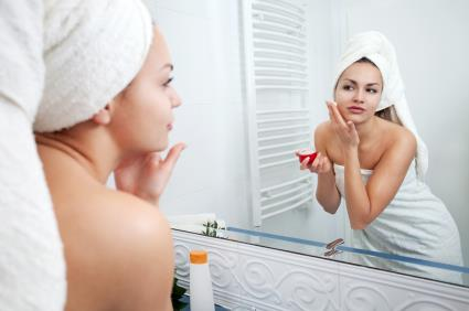 which skin care products to choose