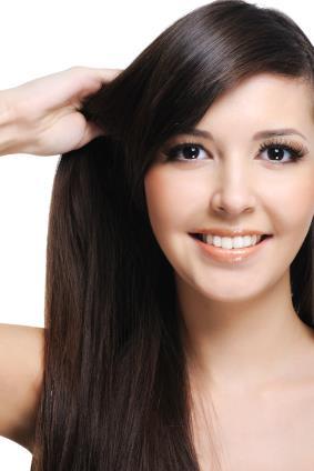 biotin nutritional deficiency of hair fall