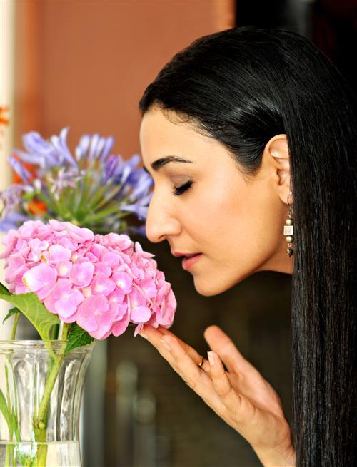 Sheetal Rawal, Founder, Apsara Skin Care