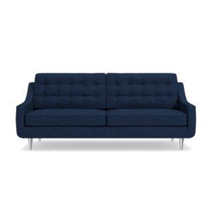 Apt2B Cloverdale Drive Sofa