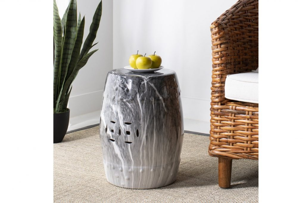 Groovy 5 Coffee Table Alternatives That Will Maximize Your Small Gmtry Best Dining Table And Chair Ideas Images Gmtryco