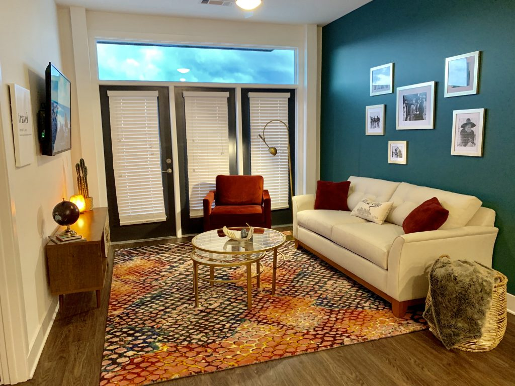 The Most Popular Sofa Colors Ranked Apt2b