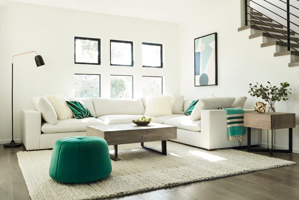 How To Determine Furniture Size And Scale – A Complete Guide ...