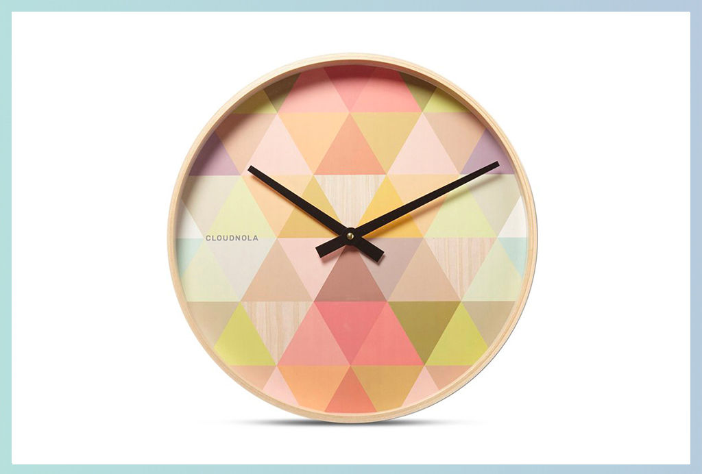 Apt2B Wall Clocks_Graphic