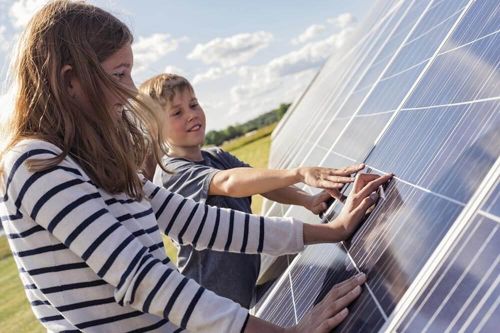 acentor-sostenibilidad-co2