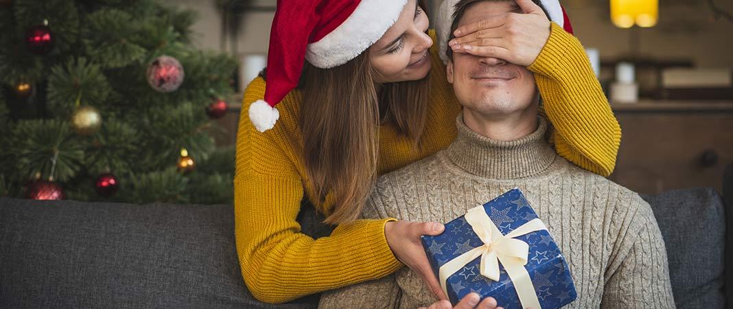 regalos originales para tu pareja