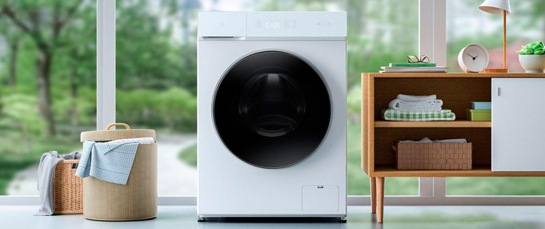 Electrodomésticos Xiaomi