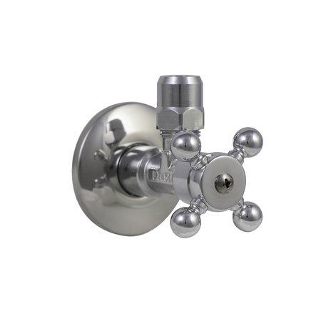 008.94000.xx retro angle valve