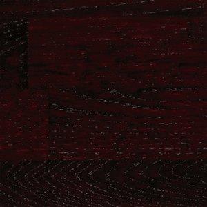 12 mahogany
