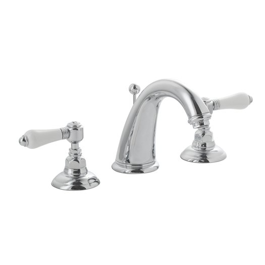 Cottage tap 950.2108.78 for the washbasin