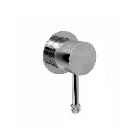 Arena build-in single lever shower mixer 950.3706.xx