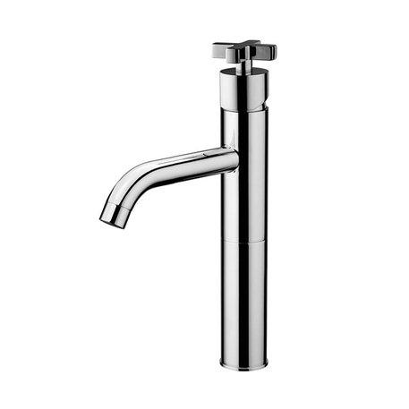 High basin mixer 950.3782.27X.xx