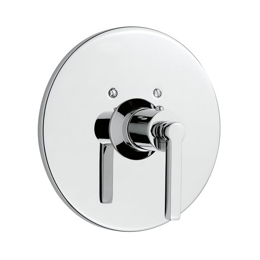 "M.Croce build-in thermostatic shower mixer 3/4"" 950.4914.29.xx"