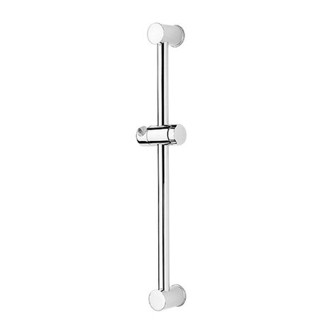 Shower bar 950.C8061.xx