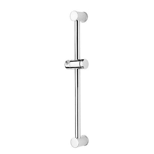 Shower bar 950.C8061.xx
