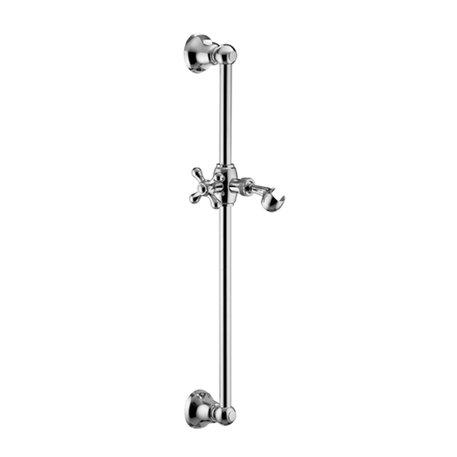Shower bar Nuova Brenta 60 cm 950.C8071.01.xx