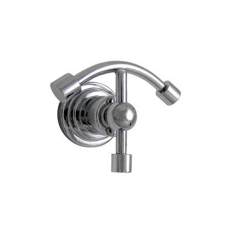 Accessories for the bathroom - M.Croce hook