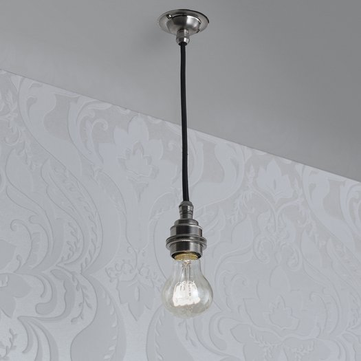 Cottage ceiling lamp (standard lamp)