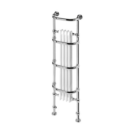 Albert 1 classic towel dryer