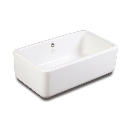 Buttler 800 handy kitchen sink