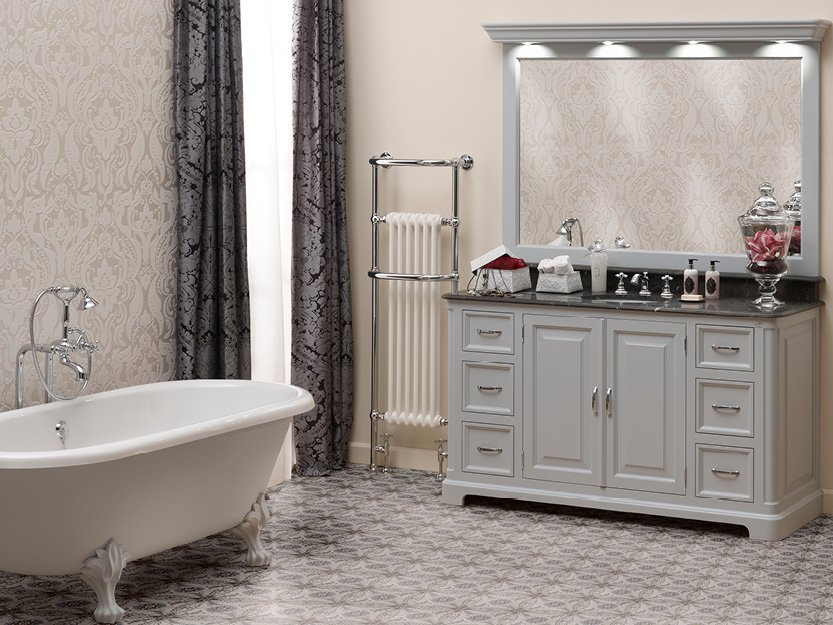 Bathroom Andrea 01