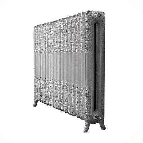 Radiateur en fonte Brannon 2 frame