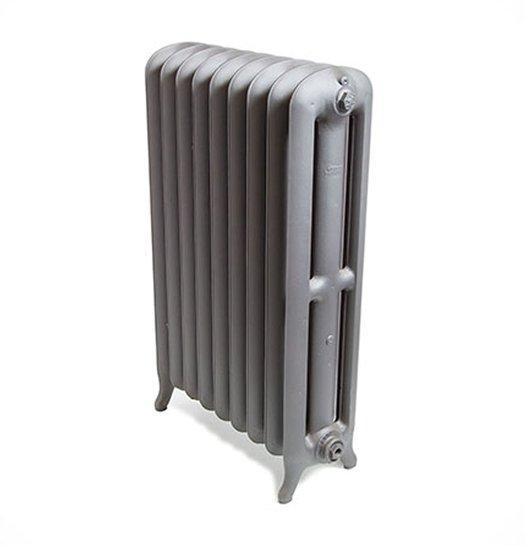 Brenda 3 cast iron radiator