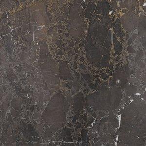 Camaiore - CA