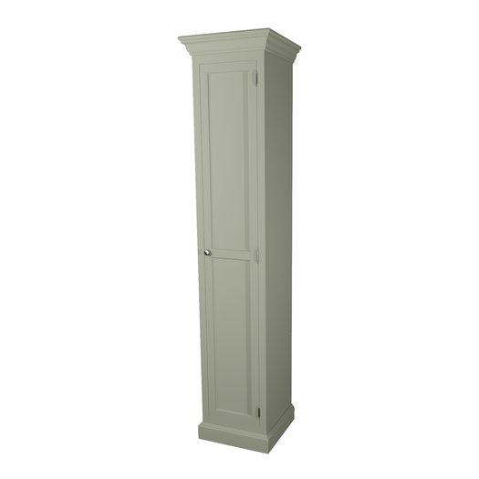 Armoire de colonne Classic 600.18045R