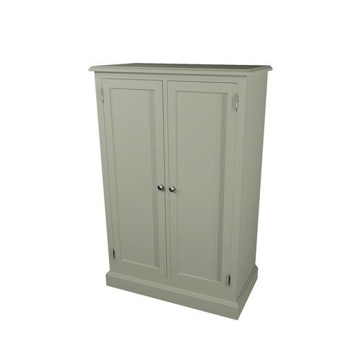 Classic cabinet 600.18050