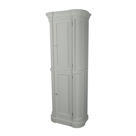 Elysée kolomkast 600.36900R