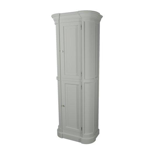 Elysée tall cabinet 600.36900R