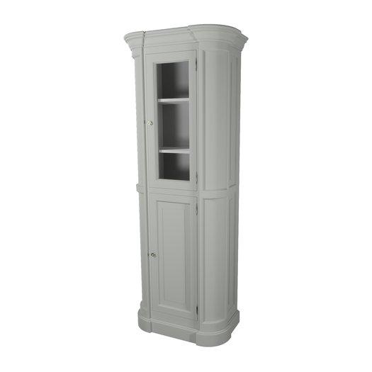 Elysée tall cabinet 600.36905R