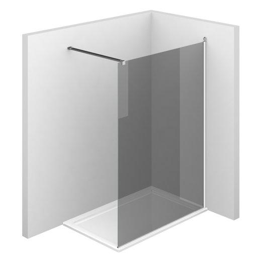 GSK Gold shower enclosure walk-in