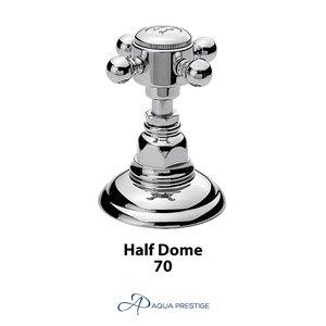 Handle Half Dome - 70
