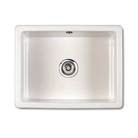 Inset 800 quality kitchen sink