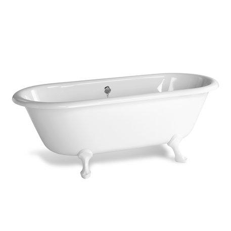 Freestanding bathtub Kansas