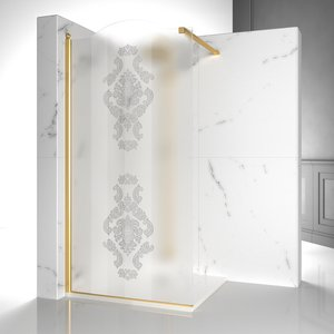 N26 decorative design